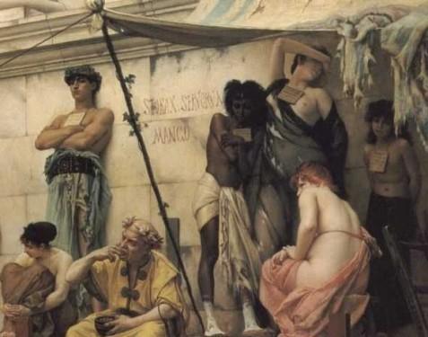 The_Slave_Market