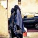 Article : Maroc : la burqa, une interdiction, des questions